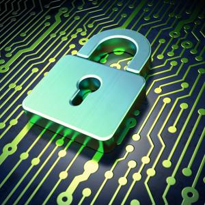 A new IT study finds that SSL is no longer an acceptable form of data protection.