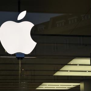 According to reports, Apple is getting ready to develop a digital wallet.