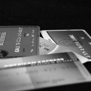 American Express starts trial over interchange fees.