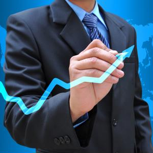 B2B ecommerce technology spending will grow by leaps and bounds over the next four years.