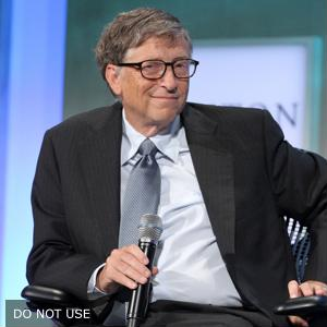 Bill Gates believes Apple Pay could have a dynamic impact on the payments industry.