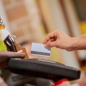 Businesses need to monitor their credit card processing fees to ensure they don't pay anything unnecessary.