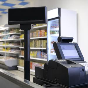 Choosing the right card payment processor can help boost efficiency in your retail business.