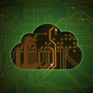 Cloud computing in the EMV realm could be a part of the future.