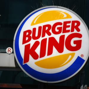 Companies like Burger King and Wendy's are adopting mobile payment processing systems.