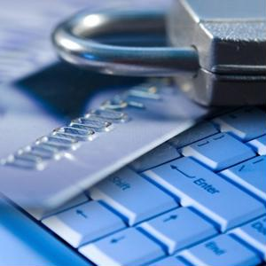 Despite the increased risk of cyber fraud, less than 30 percent of retailers practice regular PCI compliance.