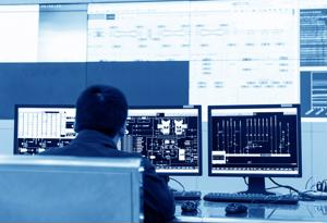 Dispatcher certifications would ensure personnel have the necessary skills.