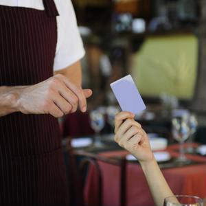 Here is what you do if your restaurant's system is compromised.