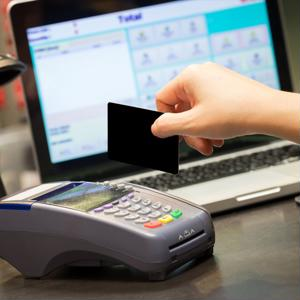 In the payment processing space, providing customers with options for purchasing goods or services can improve their experience and open your business up to new customers.