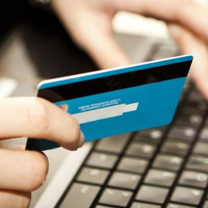 Interchange rates are a key component to merchant payment solutions.