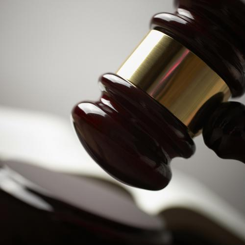 Many hiring or employment discrimination lawsuits cost companies thousands of dollars.