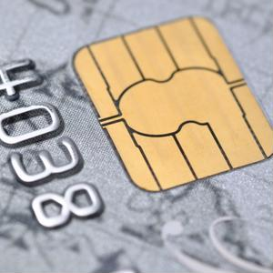Mobile payments are on the verge of adopting EMV technology.