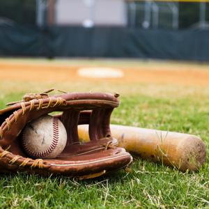Notoriously slow to change, professional baseball is coming around to electronic payments.