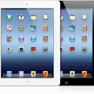 Some experts believe the iPad and other tablets will replace traditional cash registers as the norm as early as the end of the year.