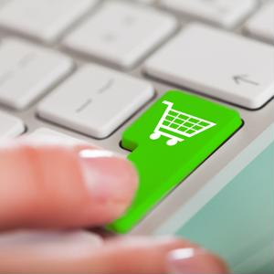 Streamlining your checkout process can help drive conversions on your ecommerce site.