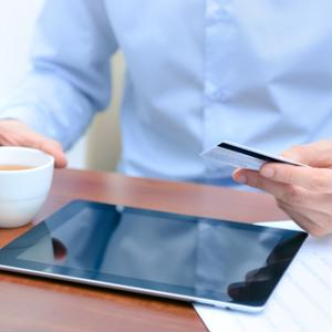 Tablet POS systems could have a major impact on the payment industry in the next year.