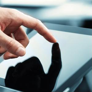 Tablets are becoming a must have tool for sales professionals.