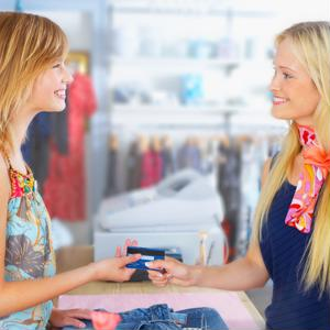 The customer experience will be key to the success of mCommerce.