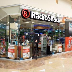The end of RadioShack signals an important lesson for online merchants to take note of. Photo by: Coolcaesar at English Wikipedia