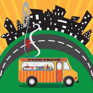 The food truck industry is a prime example of a market that is exceeding thanks to mobile commerce.