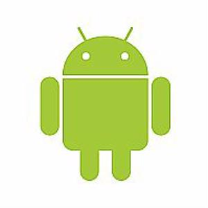 The latest version of Android opens the door to NFC technology.