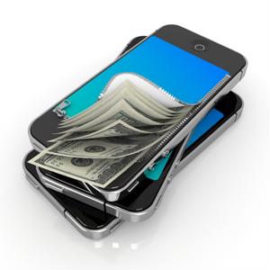 The mobile payment market is changing rapidly, and retailers have little choice but to adjust.