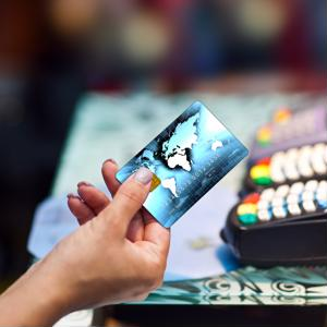 To help consumers successfully complete EMV transactions retails must be proactive.
