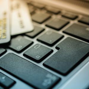 To protect against fraud, eCommerce merchants should use AVS and card verification features.