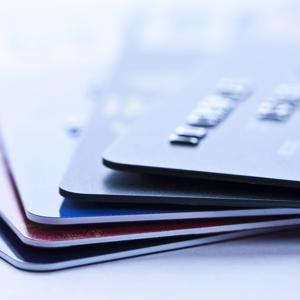 Visa and MasterCard are being sued by Google for charging excessively high merchant interchange rates.