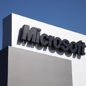 When Microsoft stops support for Windows XP, it will have an affect on PCI compliance.
