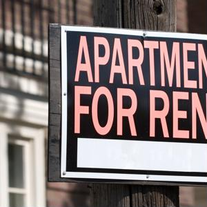 Whether you own one rental unit or multiple income properties, you've likely encountered the hassle and frustration that comes from collecting money from tenants.