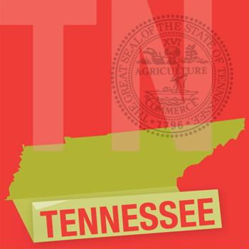 Many Tennessee residents support the Common Core