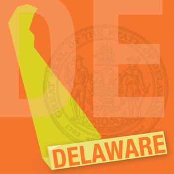 Delaware Common Core State Standards