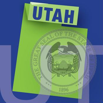Utah education officials believe in the CCSS