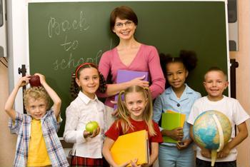 New poll reveals teachers' feelings on the CCSS