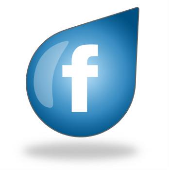 Facebook 'Likes' Personality Test