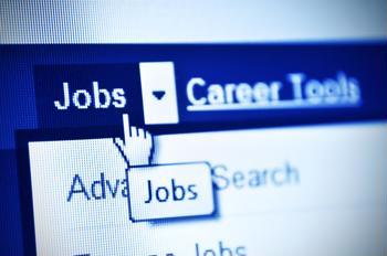 Aptitude Test for Unemployed