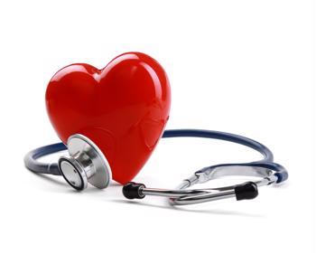 Heart Disease IQ Test
