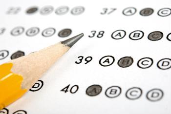 At 12, student receives perfect SAT score for mathematics