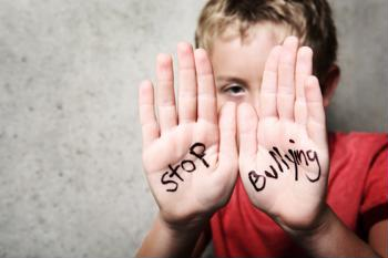 CCSS-aligned anti-bullying programs