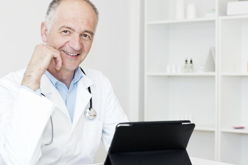 Long term care facilities may need more staff and advisory to create a strong plan for EHR compliance.