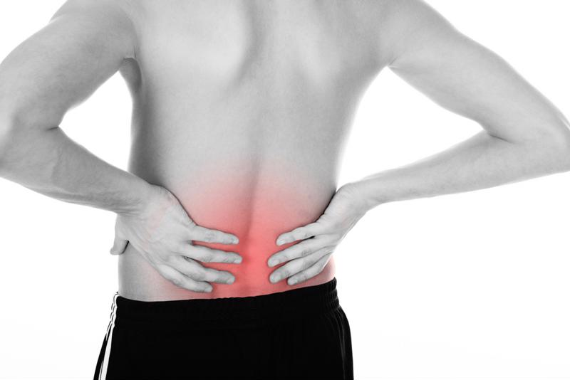 For those that continuously suffer from back pain, stem cells is a non-invasive procedure to help.