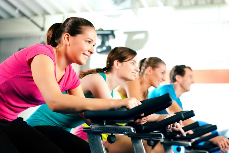 Employers who offer wellness programs are likely to see a jump in employee happiness and productivity.