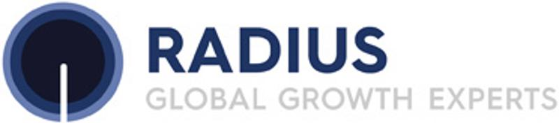 Meet some of our oldest and valued clients: Radius, Insight and BoldFocus