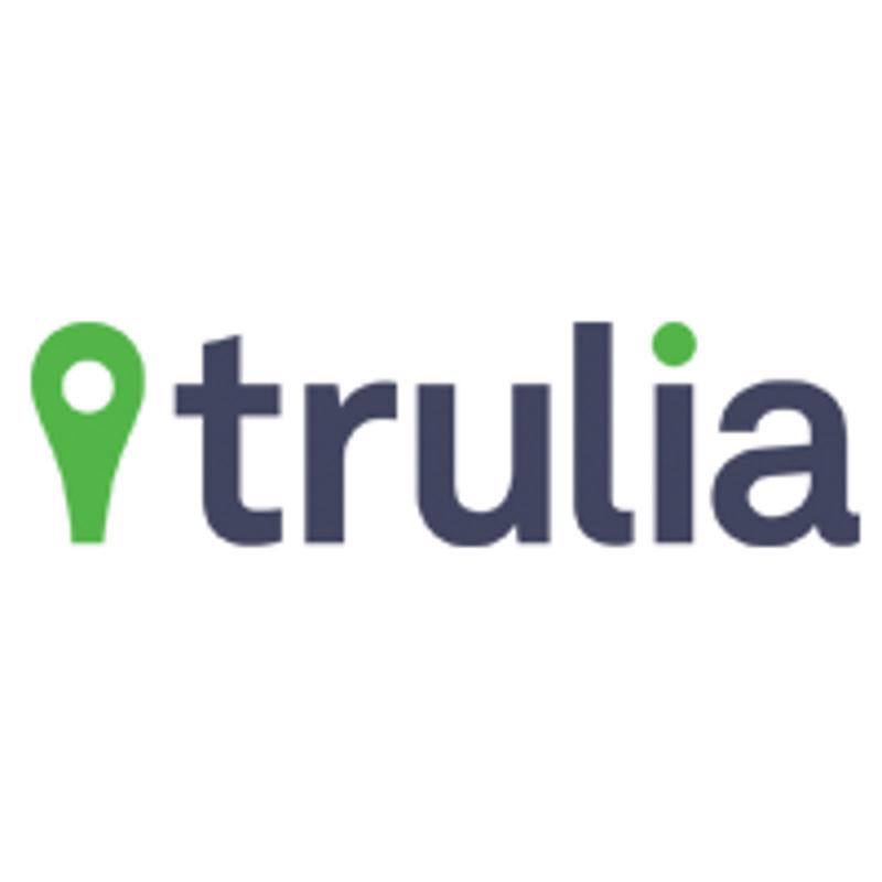 Www Zillow Com Houses For Rent: What Do Trulia, Uber And LinkedIn Have In Common? [Video]