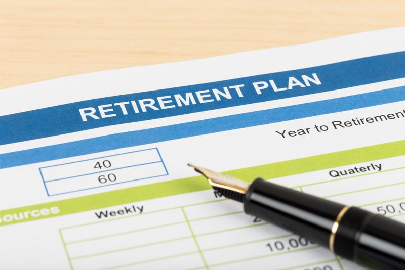 While the rules will not directly limit the advice to HNW individuals - because they can still afford the services - but the rules may shrink the amount of retirement investment options,