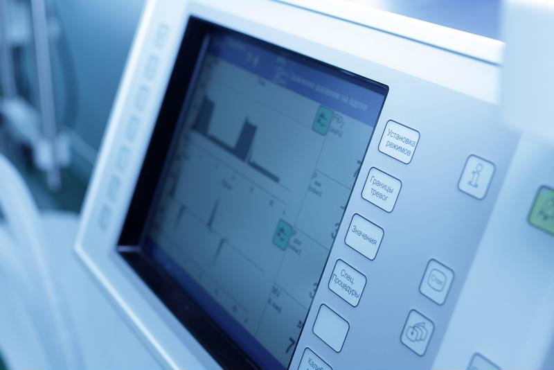 Has your organization taken the proper steps towards ensuring electronic medical record use?