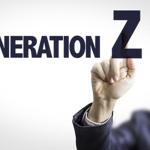 Generation Z: Who are they and how do you attract them as employees?