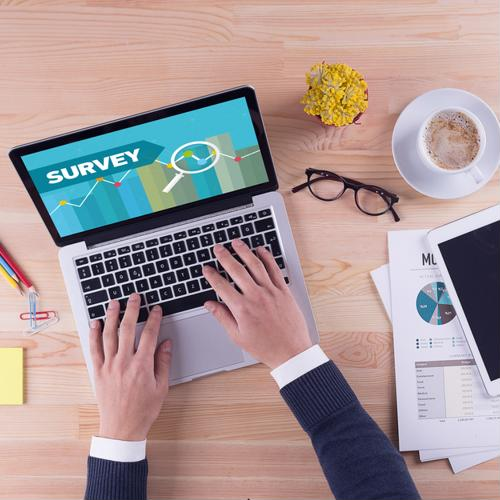 HR leaders reveal their 2019 challenges in new survey
