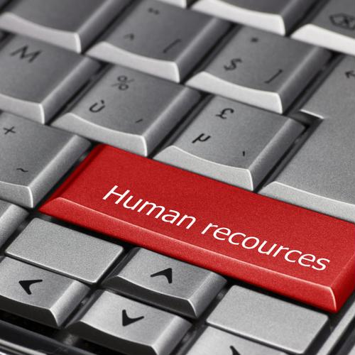 How HR technology is improving employee engagement